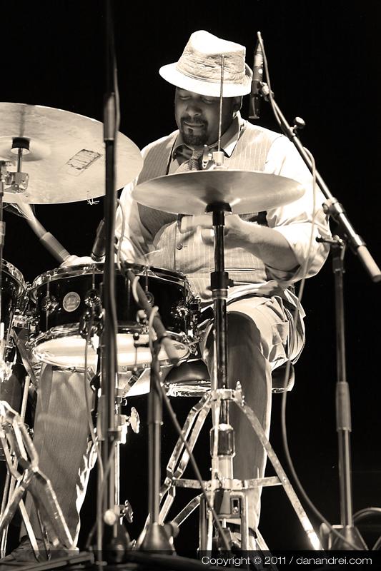 Derrek Phillips