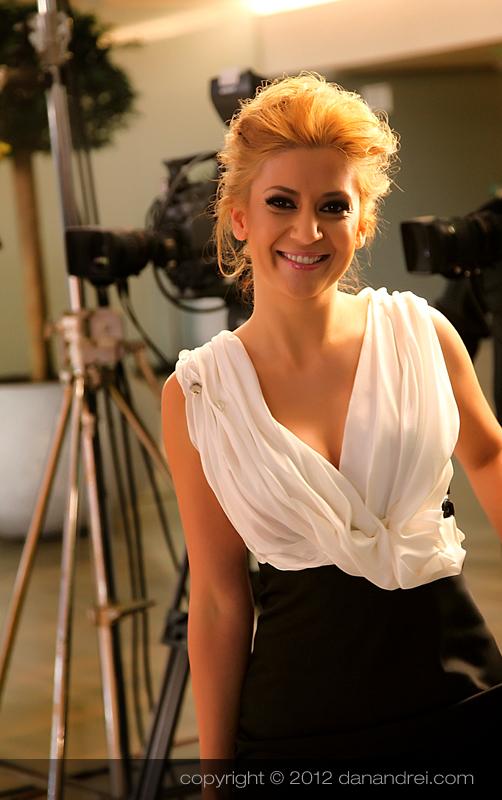 Premiile Gopo 2020 : VIRGIN RADIO ROMANIA  |Premiile Gopo