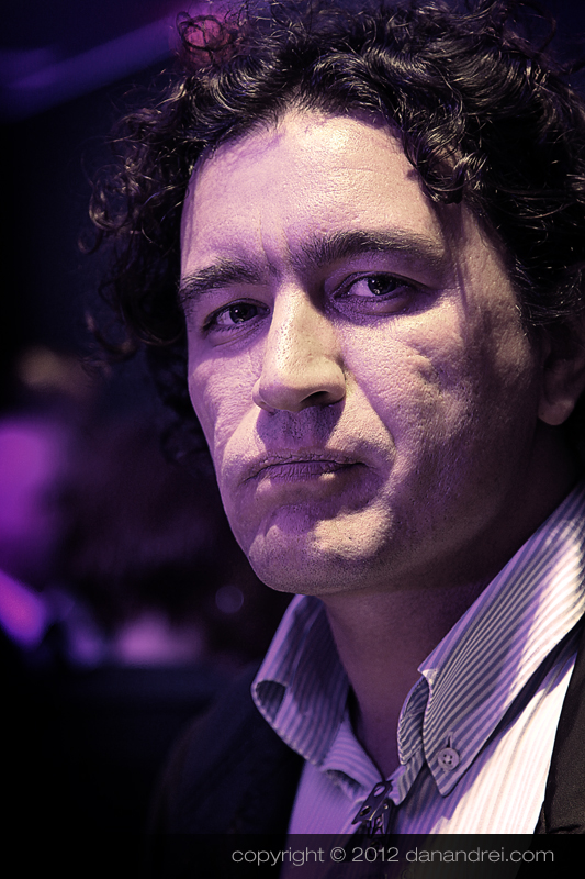 Premiile Gopo 2012.  |Premiile Gopo