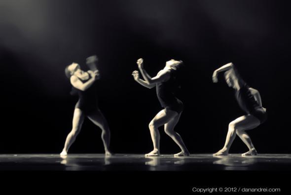 balet8a