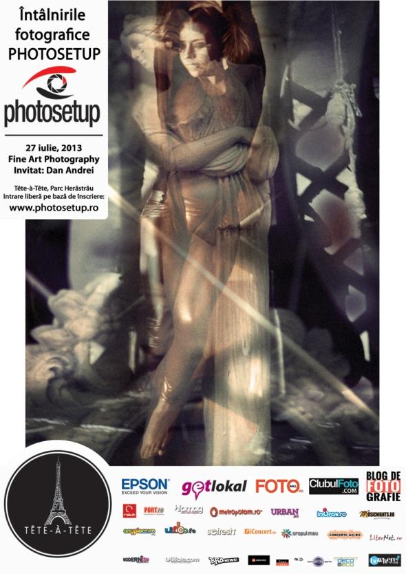 intalnirile-fotografice-Photosetup-fine-art-photography-parteneri
