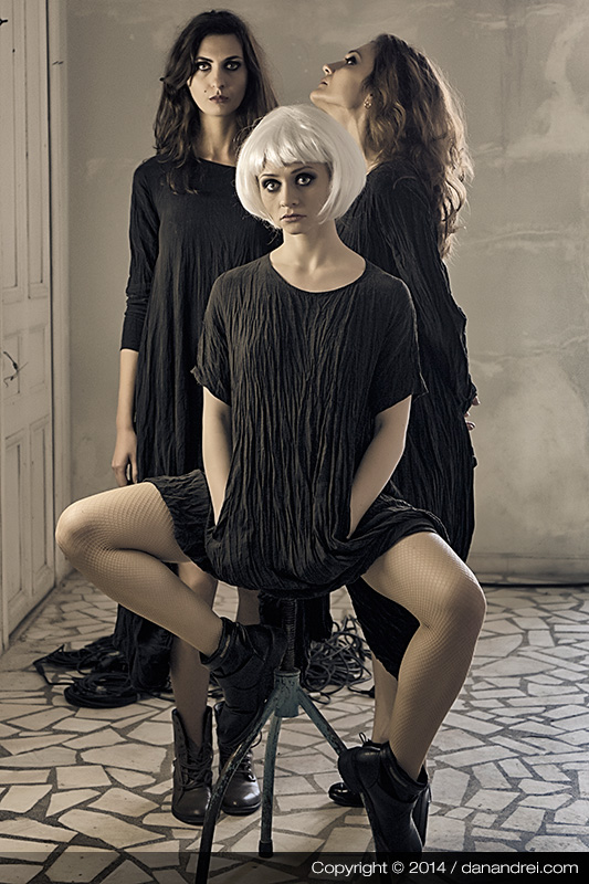 Fashionphoto6