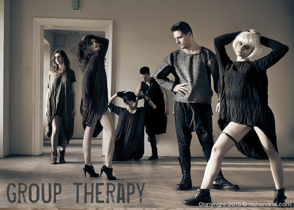 Group_theraphy_photo_session2