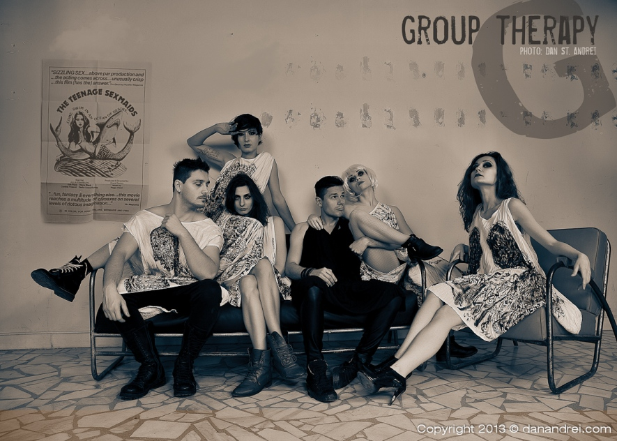 Group_theraphy_photo_session