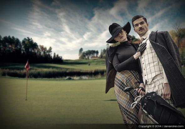 golf1A