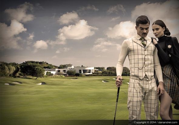 golf3A