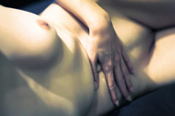 nud23