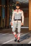 florin_dobre_fashion1hhg