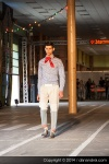florin_dobre_fashion1