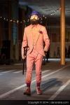 florin_dobre_fashion1dfg