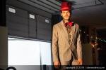 florin_dobre_fashion1hj