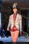 florin_dobre_fashion5