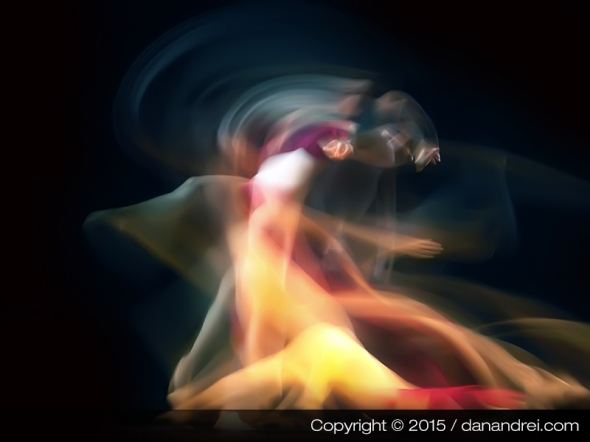 balet30