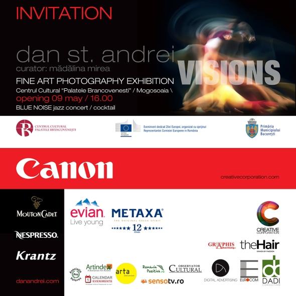 invitatie_expo_electro
