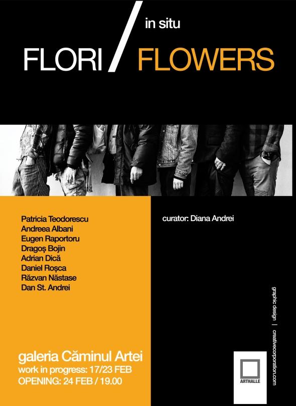 flowers_fb